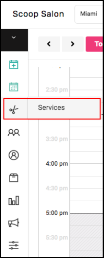 services__1_.png