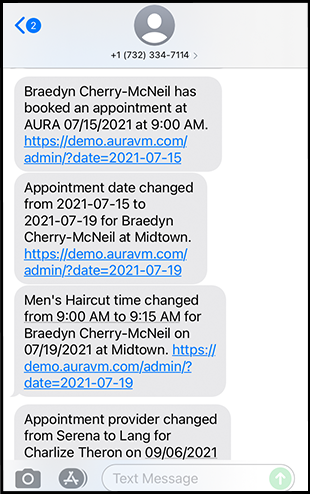 appointment_alerts.png